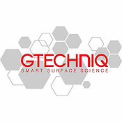 Gtechniq-logo-Devils-in-the-Detailing.jp