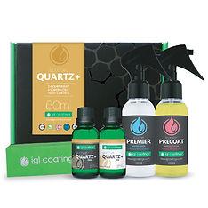 ecocoat_quartz-1.jpg