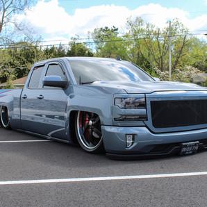 Truck_Modesta_Ceramic.jpg
