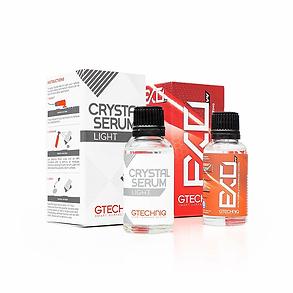 gtechniq-CSL-EXO-kit-web_cd7deb38-5924-4