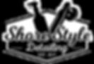 ShoreStyle_Logo.png