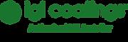 igl-logo-4-hover-300x98.png