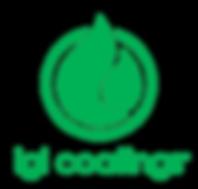 IGL-Coatings-Reversed-Secondary-Logo-300