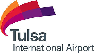 tulsa-international-airport-launches-new