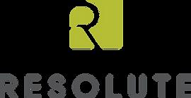 Resolute-Logo2-Color-OnWhite.png