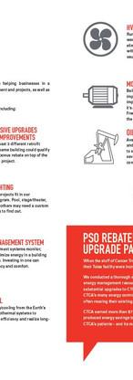 PSO-RebateBooklet-2.JPG
