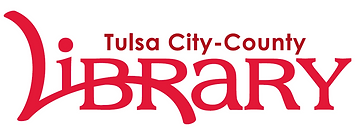 Tulsa-City-County-Library.png