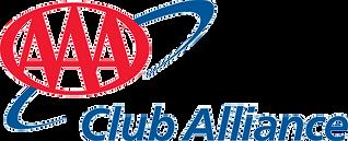 AAA-Club-Alliance-710x289.png