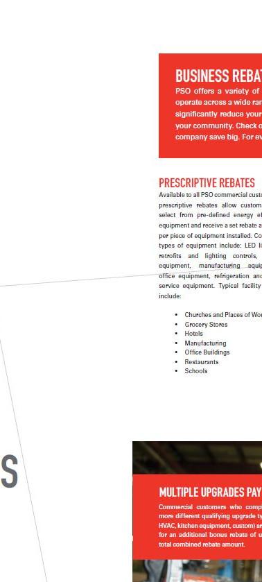 PSO-RebateBooklet-3.JPG