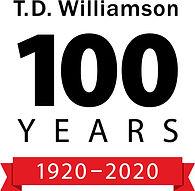 100Year-Anniversary.jpg