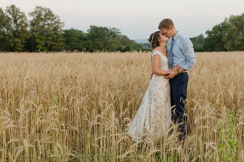 st stephens in field redmond.jpg