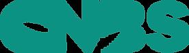 CNBS_greenwebeheaderRGB.png
