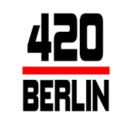 420berlin cnbs expo.png