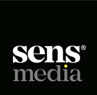 sensmedia_cnbsexpo.png