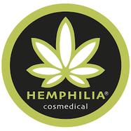 hemphilia.png