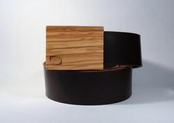 belt-tabac-olive