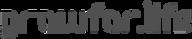 logo_gfl_500_fett_less_boarder.png