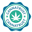 cannatrustlogo.png