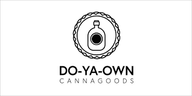 doyaown cnbsexpo.png