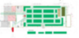 Floorplan_cnbs_expo.png