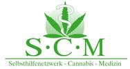scm_cnbs_expo_hanfmesse.jpg