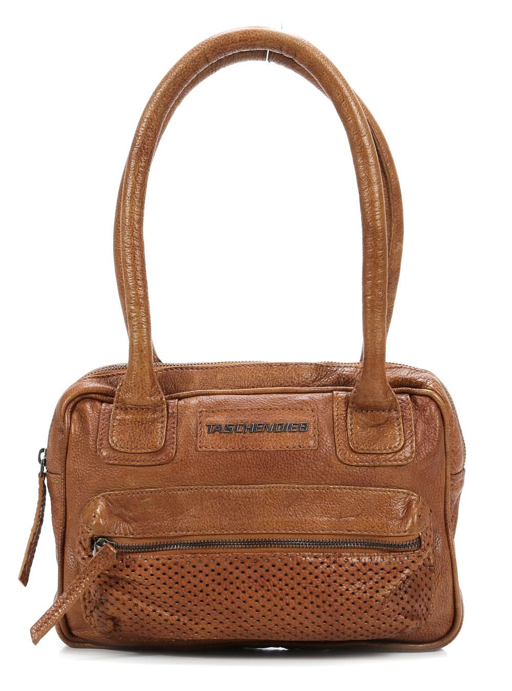 taschendieb-wien-handtasche-td00220cog