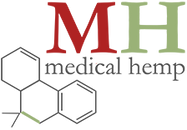 mh_retina_logo_cnbsexpo_hanfmesse.png