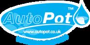 AutoPot-Logo.png