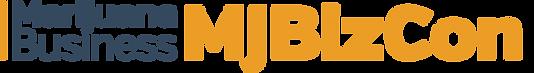 MarijuanaBusiness.MJBIZCON.logo.png