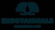 botanicals-logo.png