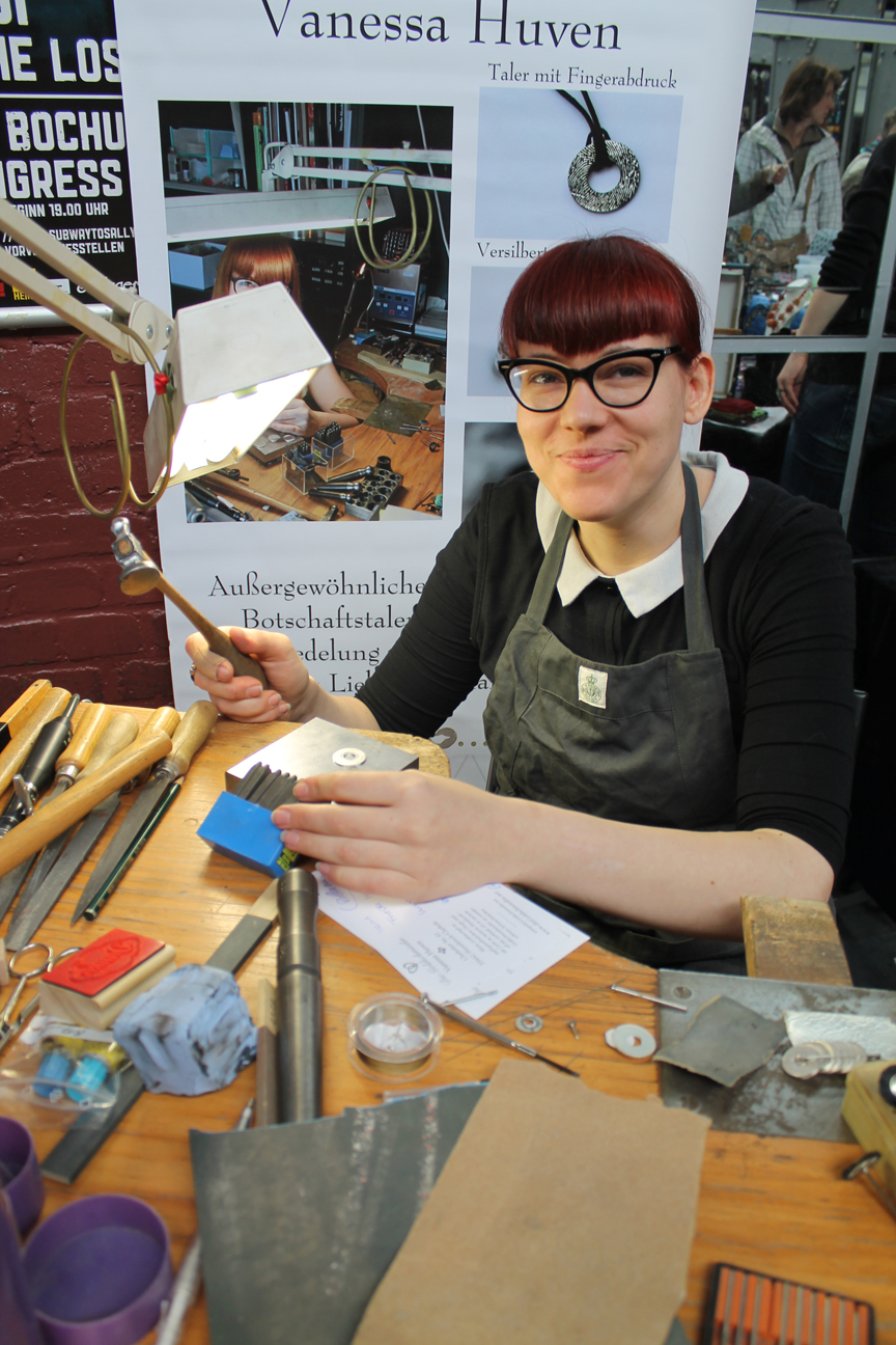 handmademarkt-handmade-markt