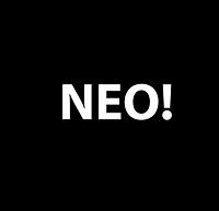 creativa neo.png