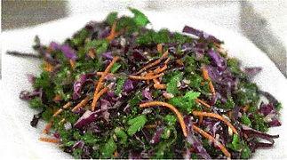 Sylvia's Kale Salad.jpg