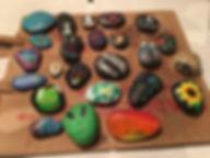 Nikki's rocks.jpg