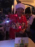 Raul elf.JPG