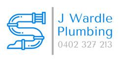 J Wardle Plumbing