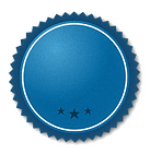 Blue%20ribbon%20with%20stars_edited.png