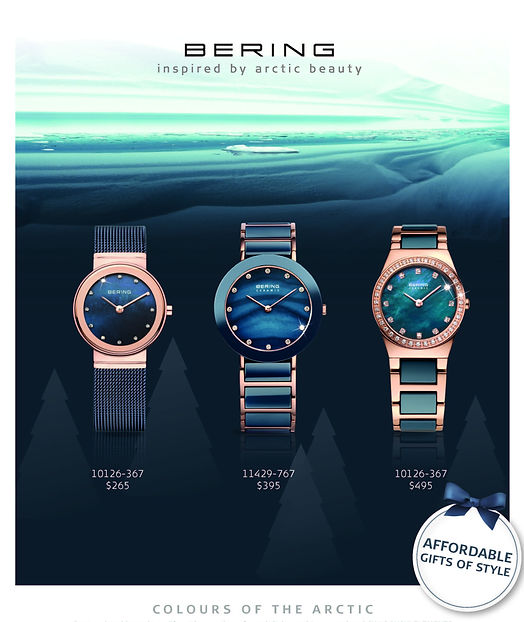 7864_Bering%2520Watches%2520FPC_H%2526G_