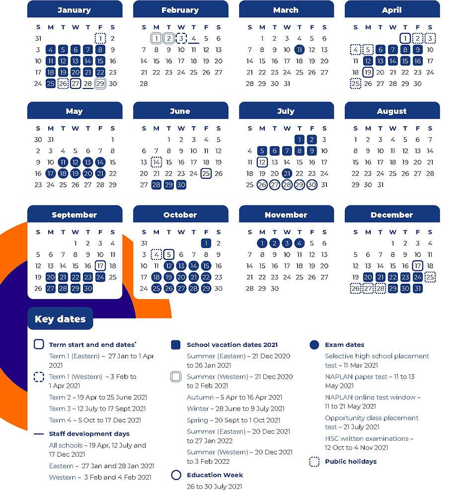 Calendar_2021_A4.jpg