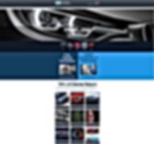 screencapture-ghenrickson-wixsite-panelo