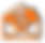 1615825_email orange shadow.png
