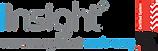 iinsight-logo-iso-a.png