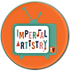 Imperial Artistry TV