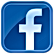 1438807_facebookStyle_Standard_GDE.png