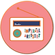 Imperial Artistry Radio