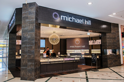 Michael Hill Jeweller