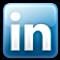 Linkedin48.png