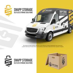 Snapp Storage