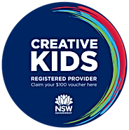 creative-kids-logo.png
