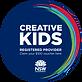 creative-kids-logo.png